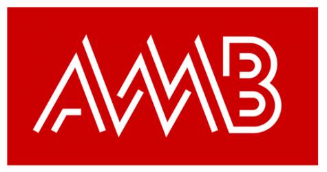 Azienda Multiservizi Bellinzona AMB