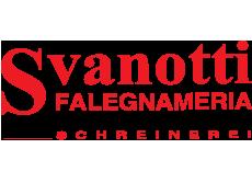 Falegnameria Svanotti Sagl