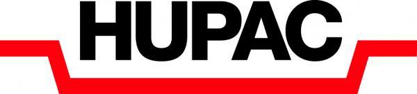 Hupac