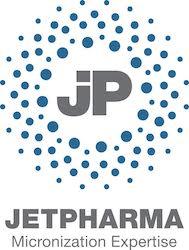 Jetpharma