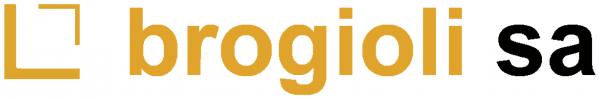 Brogioli