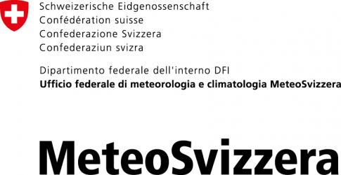 Ufficio federale di meteorologia e climatologia MeteoSvizzera