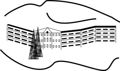 Ospedale - Casa anziani Malcantonese