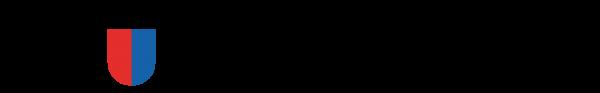 Amministrazione Cantonale