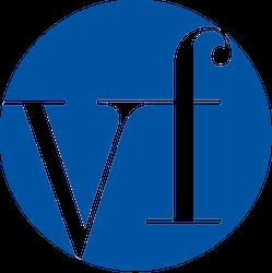 VF International