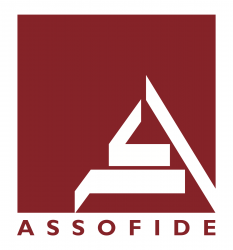 Assofide