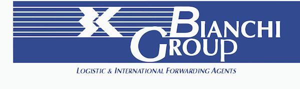 Bianchi Group