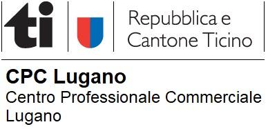 CPC Lugano
