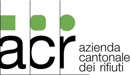 Azienda Cantonale dei Rifiuti