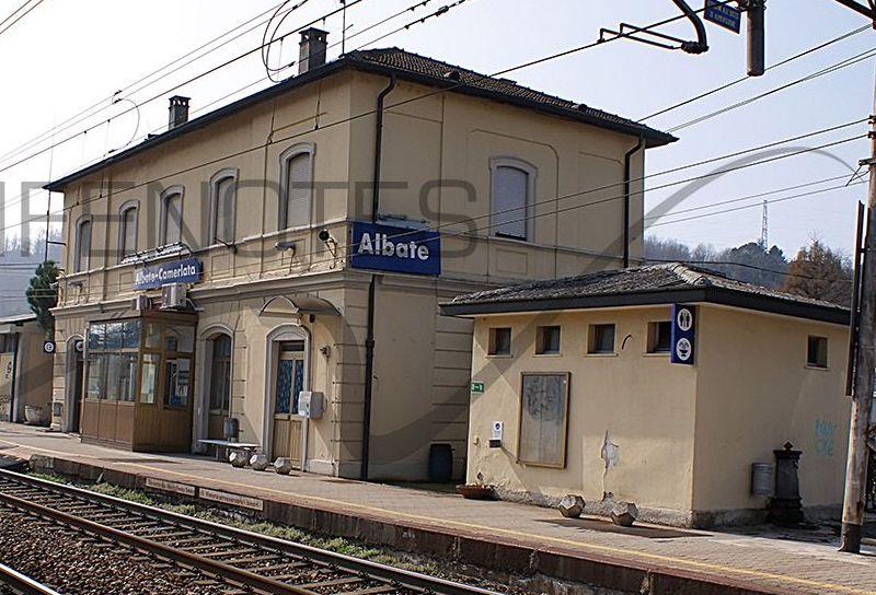 stazione-albate